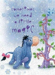 Winnie The Pooh Quotes Joker Quotes In Urdu Eeyore Quotes, Winnie The Pooh Quotes, Disney Winnie The Pooh, Tigger Disney, Bff Quotes, Joker Quotes, Friend Quotes, Winnie The Pooh Christmas, Disney Christmas