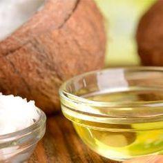 Alzheimer: l'huile de noix de coco étudiée pour retarder les pertes de mémoire   Psychomédia