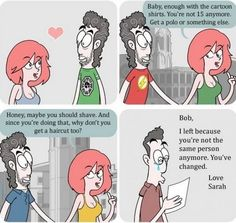 # Problems With Relationships Nowadays 12 - https://www.facebook.com/diplyofficial