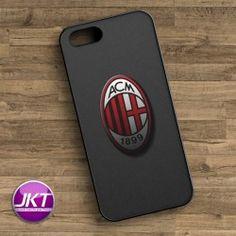 AC Milan 004 - Phone Case untuk iPhone, Samsung, HTC, LG, Sony, ASUS Brand #acmilan #phone #case #custom #phonecase #casehp Ac Milan, Soccer, Phone Cases, Website, Futbol, European Football, European Soccer, Football, Soccer Ball