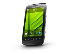 RIM - BlackBerry TORCH 9860 QWERTY