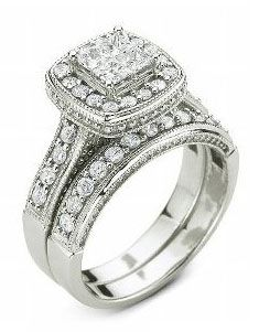 64 Best My Lesbian Wedding Images Engagement Ring Estate