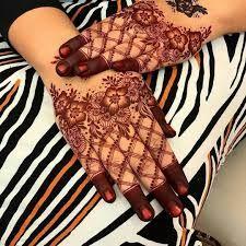 Modern Henna Designs, Floral Henna Designs, Finger Henna Designs, Back Hand Mehndi Designs, Latest Bridal Mehndi Designs, Mehndi Designs 2018, Henna Art Designs, Mehndi Designs For Beginners, Mehndi Designs For Girls