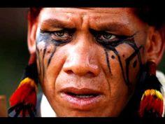 ''Indios'' - Legião Urbana [ Cover Acustico ]