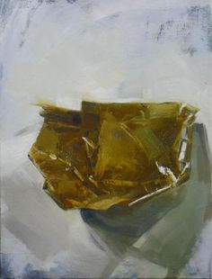 Other Works   Christos Tsimaris   Artist