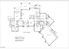 Search land for sale. Find lots, acreage, rural lots, and more on Zillow.