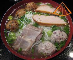 Try vietnamese food is on my bucket list too.