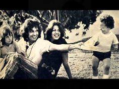 Roberto Carlos Preciso lhe encontrar 1970