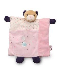 Kids Christmas Xmas Soft Monkey Turtle Owl Bee Design Winter Warm Gloves