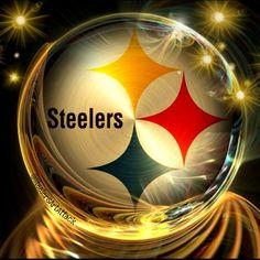 steelergalfan4life. Debbie Cannistra · Pittsburgh steelers wallpaper