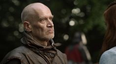 Wilko Johnson, Game Of Thrones' Ilyn Payne, free of cancer