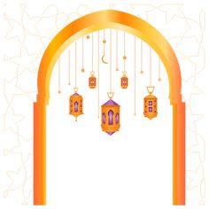 Ramadan chandelier vector PNG and Vector Eid Mubarak Hd Images, Ramadan Images, Eid Al Adha Greetings, Eid Mubarak Greeting Cards, Ramadan Png, Eid Mubarak Background, Promotional Stickers, Ramadan Lantern, Islamic Art Pattern