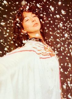 Kate Bush Her Music, Music Love, Before The Dawn, Tori Amos, Record Producer, Celebrity Pictures, Flower Girl Dresses, Photoshoot, Celebrities