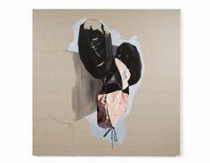 Oliver Clegg At Erin Cluley Gallery, Dallas | ARTnews