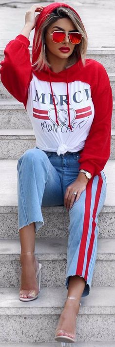 How To Style 5 Of The Most Comfortable Weekend Outfits https://ecstasymodels.blog/2017/11/17/style-5-comfortable-weekend-outfits/