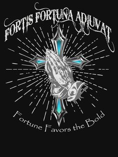 John Wick tattoo Fortune favors the brave John Wick & # s tattoo, - - Fortune Favors The Bold, Fortune Favours, Be Brave Tattoo, Get A Tattoo, Life Tattoos, Tattoos For Guys, John Wick Tattoo, Scarecrow Tattoo, Batman Symbol Tattoos