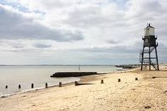 Image result for harwich and dovercourt