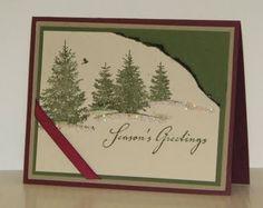 Season's Greetings - 2009