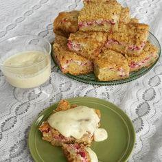 #leivojakoristele #puolukkahaaste Kiitos @katjhh