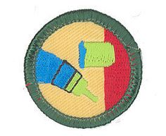 Cyber girl scout have it gs juniors retired badges pinterest do it yourself have it girl scoutsjuniorbadgeskid solutioingenieria Choice Image