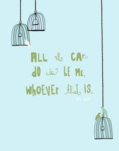 be me   Colors and birdcages, LOVE!  @Studio Calico via klrmullins