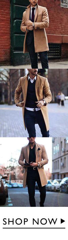 3696 Best Sheik images | Mens fashion:__cat__, Menswear
