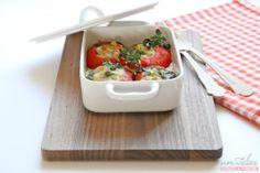 Donatella, food blogger vi presenta un'idea tutta light. O quasi! blog.amatelier.com/rubriche/amascoprire/item/595-entr%C3%A8-di-fine-anno