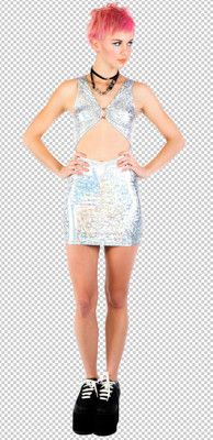 Sheri Moon Zombie | ♥ Leg Show 2 ♥ | Pinterest | Zombies, Rob Zombie and Horror Movies