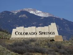 #Colorado Cities to Ban #Marijuana Sales Despite New Law Legalizing Recreational Use — What Gives?