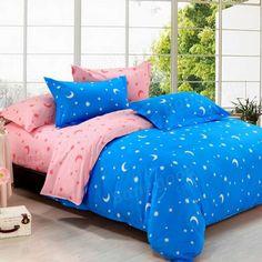 . Precioso juego de cama en algodón Envío gratis a toda España Tengo…