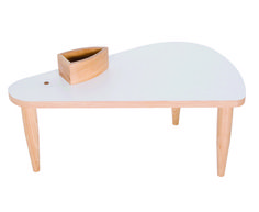Cool Kids: The Mouse table - hours of fun and games here with this great bit of furniture... Brill