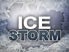 The new predicted round of ice conditions could make the President's Day storm seem like a cheap circus sideshow. Some Duck River Electric customers were without power for up to four days th. Weather Watch, Ice Storm, Winter Project, Presidents Day, Thunderstorms, Yahoo Images, Winter Wonderland, Image Search, Watch 2