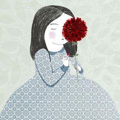 chidren's book illustration