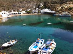See 8 photos from 21 visitors to heronissos. Four Square, Greece, Boat, Scenery, Greece Country, Dinghy, Boats, Ship