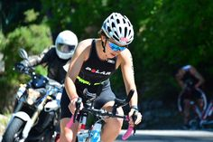TRIATHLON DE CANNES