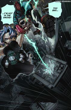 My Hero Academia Episodes, Hero Academia Characters, My Hero Academia Manga, Anime Characters, Akira, Manga Art, Anime Art, Manhwa, Samurai