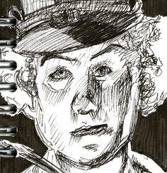 viv owen sketchbook 04.06.2012