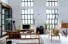 cool room design