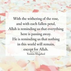 Reminder Quotes, Self Reminder, True Quotes, Words Quotes, Sayings, Quotable Quotes, Beautiful Islamic Quotes, Islamic Inspirational Quotes, Islamic Qoutes