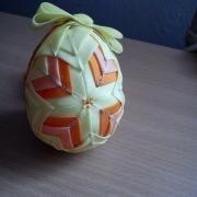 Falošný patchwork, galéria Strana 79   Artmama.sk Soccer Ball, Ale, Origami, Scrappy Quilts, European Football, Ale Beer, Origami Paper, European Soccer, Soccer