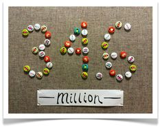 34.6 Million weekly listeners for all NPR stations. #NPRNOTY