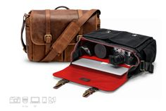 System Cases // General Accessories // General Accessories // Photography - Leica Camera AG