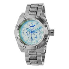 Android Mens AD554BY Powerjet 9100 Automatic Power Reserve Watch Android, http://www.amazon.com/dp/B005WUF69I/ref=cm_sw_r_pi_dp_zWuzrb06HVWKS