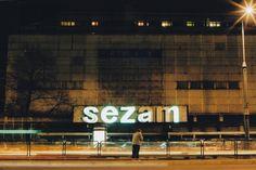 warszawa, sezam, marszałkowska 126/134