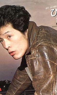 矢沢永吉の画像 プリ画像