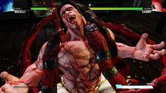 Street Fighter 5: How to do Necalli's & Cammy's Special Moves (Grudge Match Coach Tips) Check out this brief Street Fighter 5 pro tip for learning Necalli's & Cammy's Special Moves from Grudge Match Episode 2. February 20 2016 at 06:00PM  https://www.youtube.com/user/ScottDogGaming