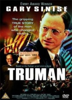History research paper (truman and cold war)?