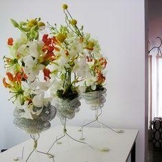 yau concept_yau flori+siluete jucause din flori
