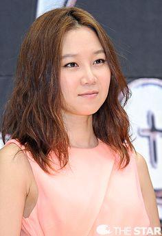 Gong Hyo Jin블랙잭바카라코리아바카라☼☼http://krw77.com/☼☼다모아바카라강원랜드바카라