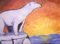 Polar_Bear_Painting (2)